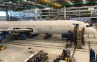 New York Times: Boeing's South Carolina plant faces production issues that 'have threatened to compromise safety'