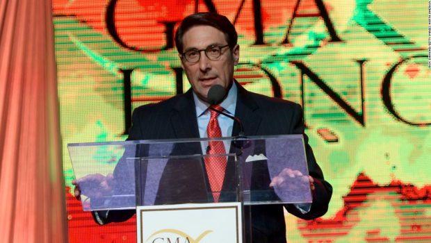 Cohen allegations again raise questions about Sekulow's role defending Trump