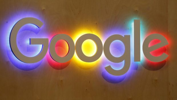 The Point: How Google searches might be able to predict the 2020 Democratic race