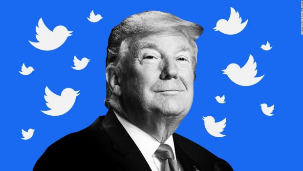 Fact-checking Trump's tweets on Obama's payments to Iran