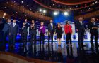 Democrats try to break through the noise in crowded first debate of 2020 campaign